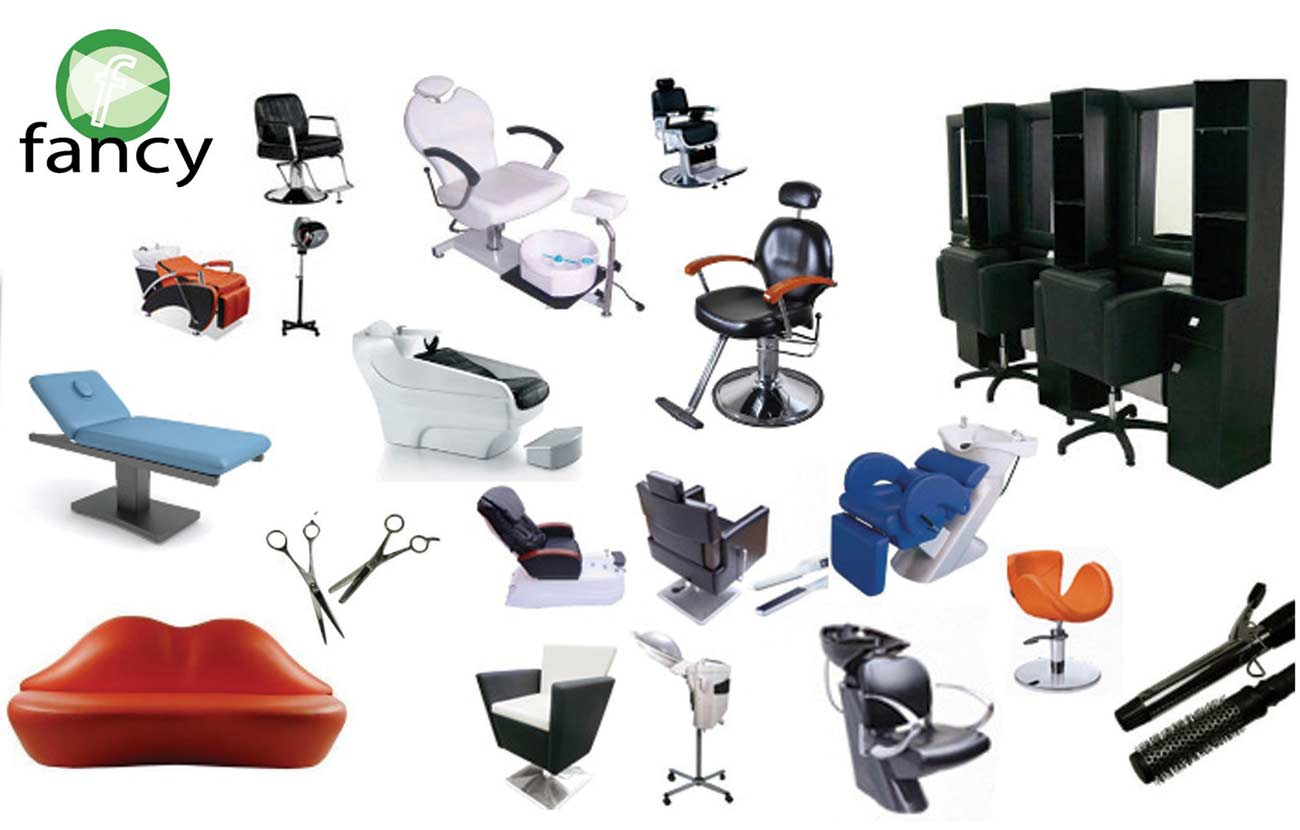 Furnitures & Accessories